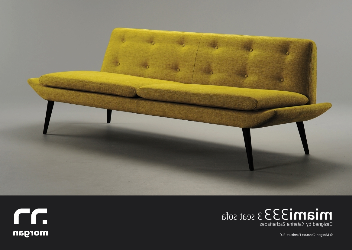 Retro Sofas And Chairs Throughout Newest Retro Sofas And Chairs (View 10 of 15)
