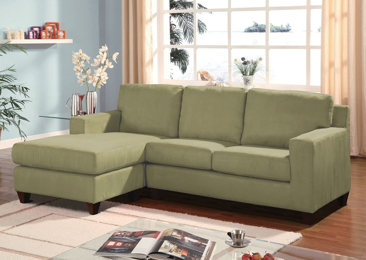 Reversible Chaise Sectional Sofas Inside 2018 Elegant Reversible Chaise Sectional Sofa 72 For Modern Sofa Ideas (View 8 of 15)