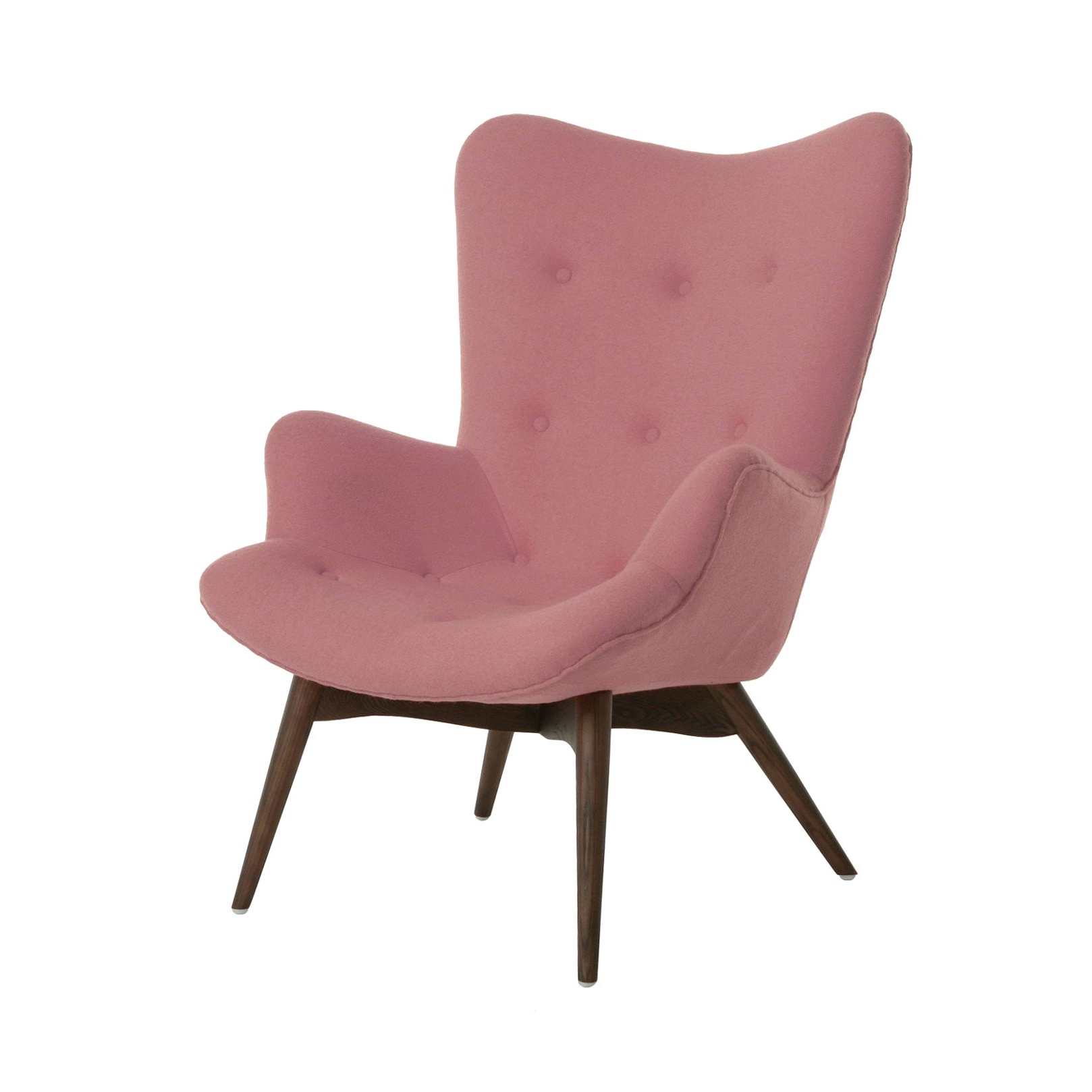 Reviravoltta Within Hot Pink Chaise Lounge Chairs (View 13 of 15)