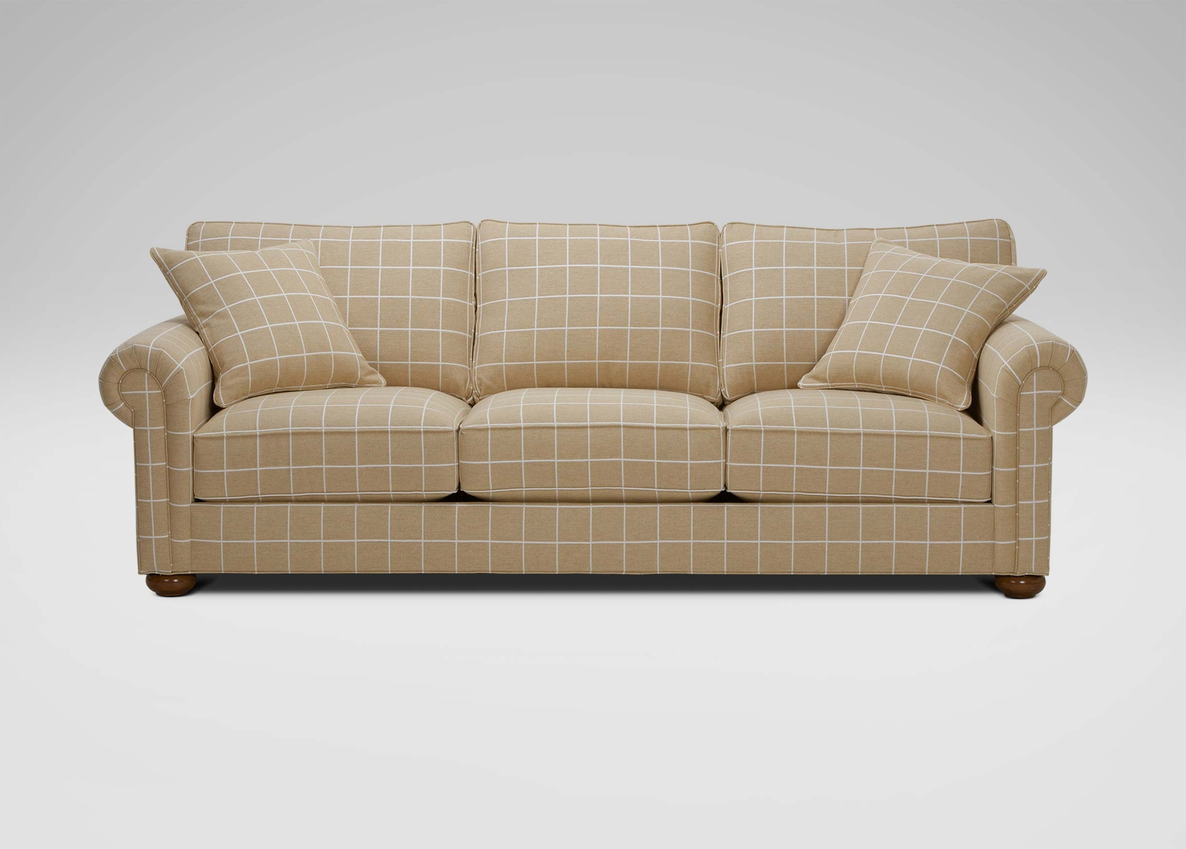 Featured Photo of Richmond Sofas