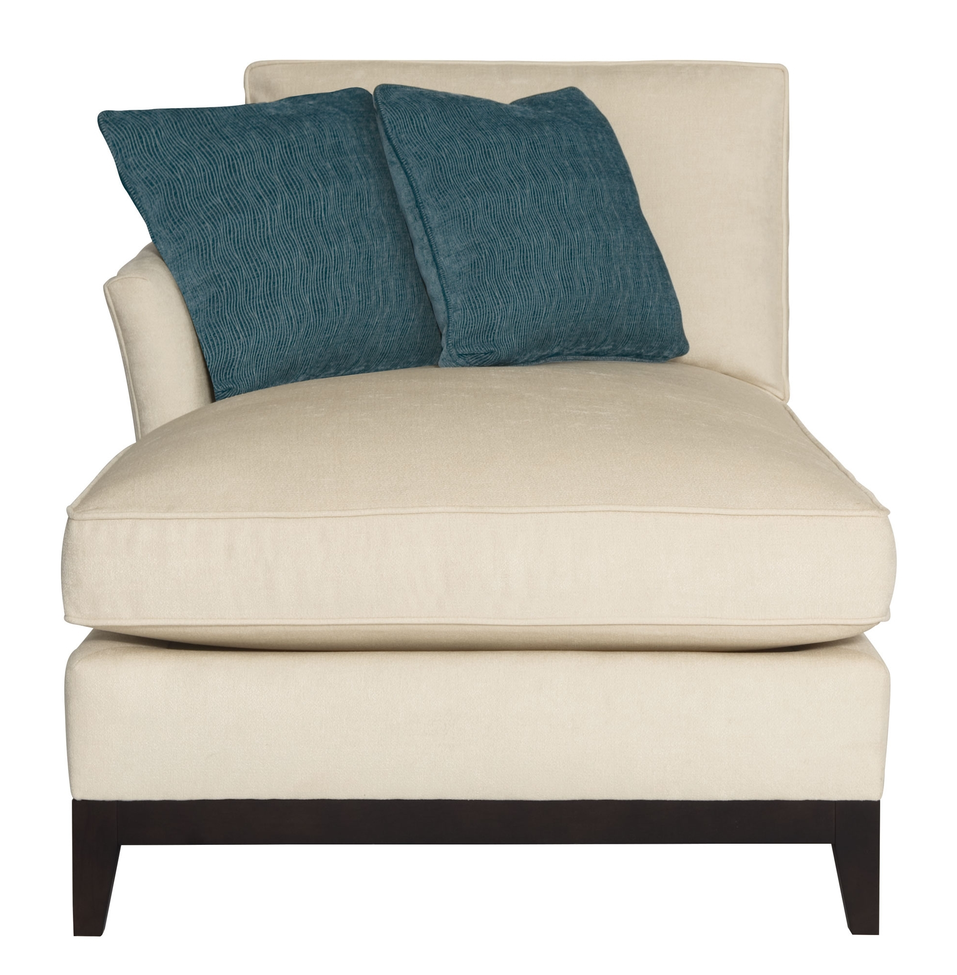 Right Arm Chaises Pertaining To 2018 Right Arm Chaise (View 6 of 15)