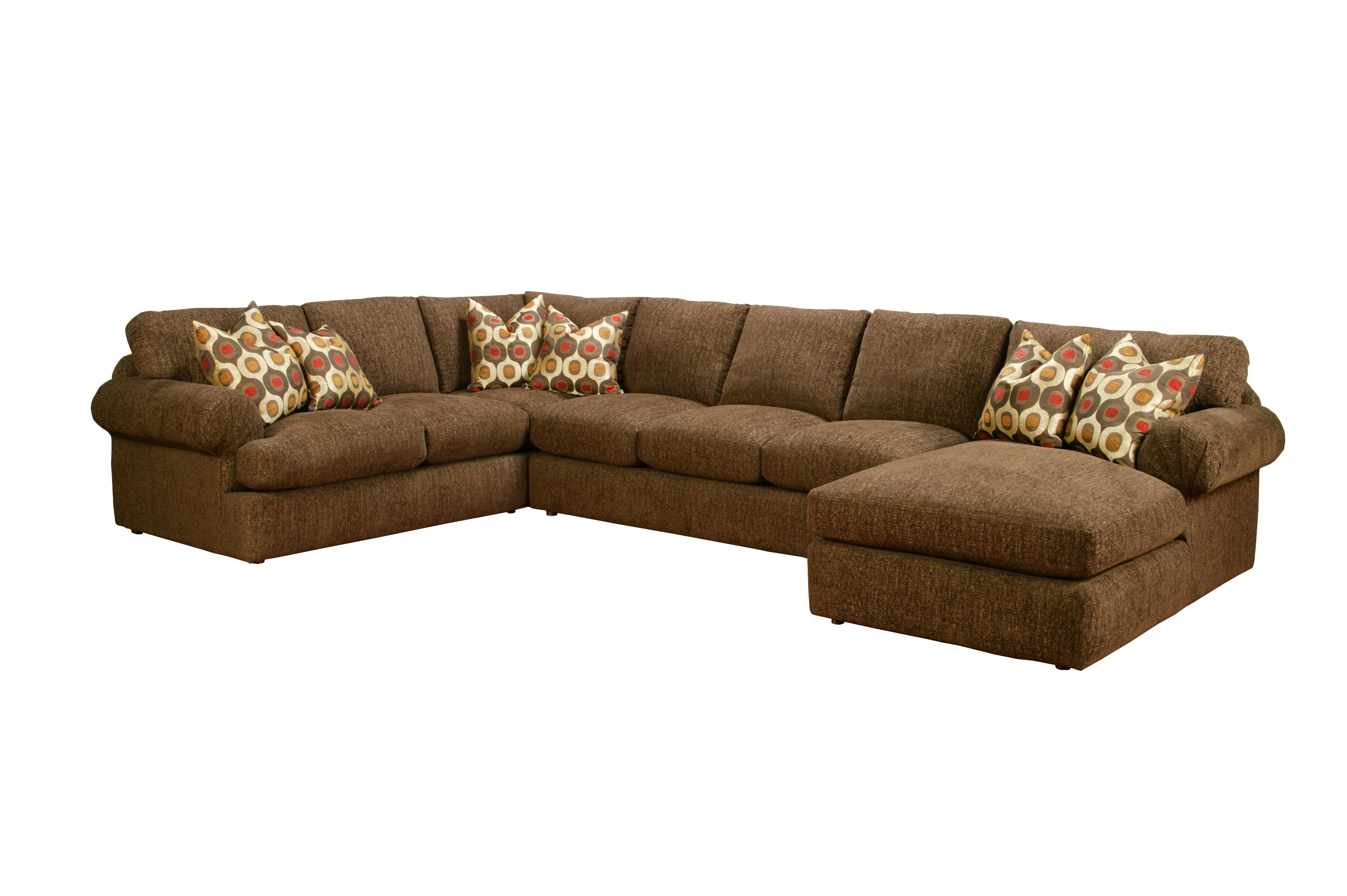 Robert Michael Fifth Ave Sofa Sectionals Phoenix Arizona In Well Known Phoenix Sectional Sofas (View 14 of 15)