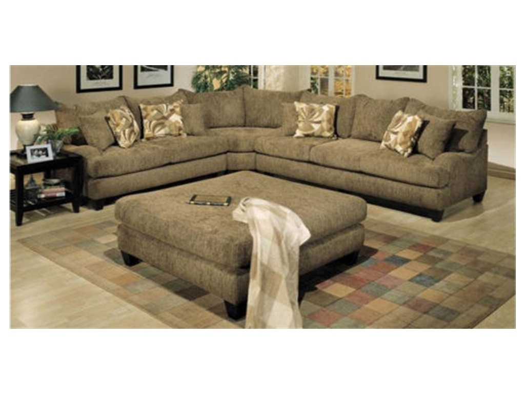 Robert Michael Living Room Sectional Long Street Sect – Stacy Inside Widely Used Ventura County Sectional Sofas (View 8 of 15)