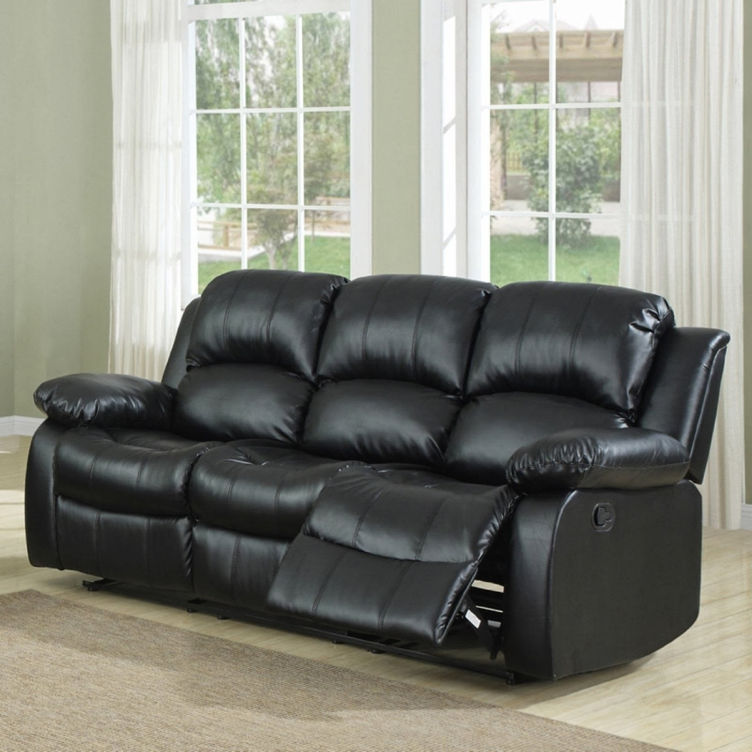 Rochester Ny Sectional Sofas Within Well Known Collection Sectional Sofas Rochester Ny – Mediasupload (View 9 of 15)