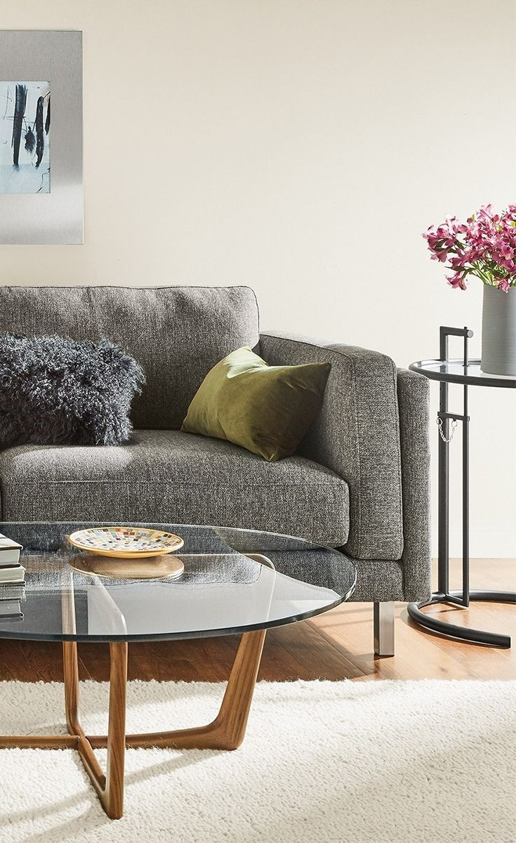 Room And Board Holden Sofa Reviews (View 15 of 15)