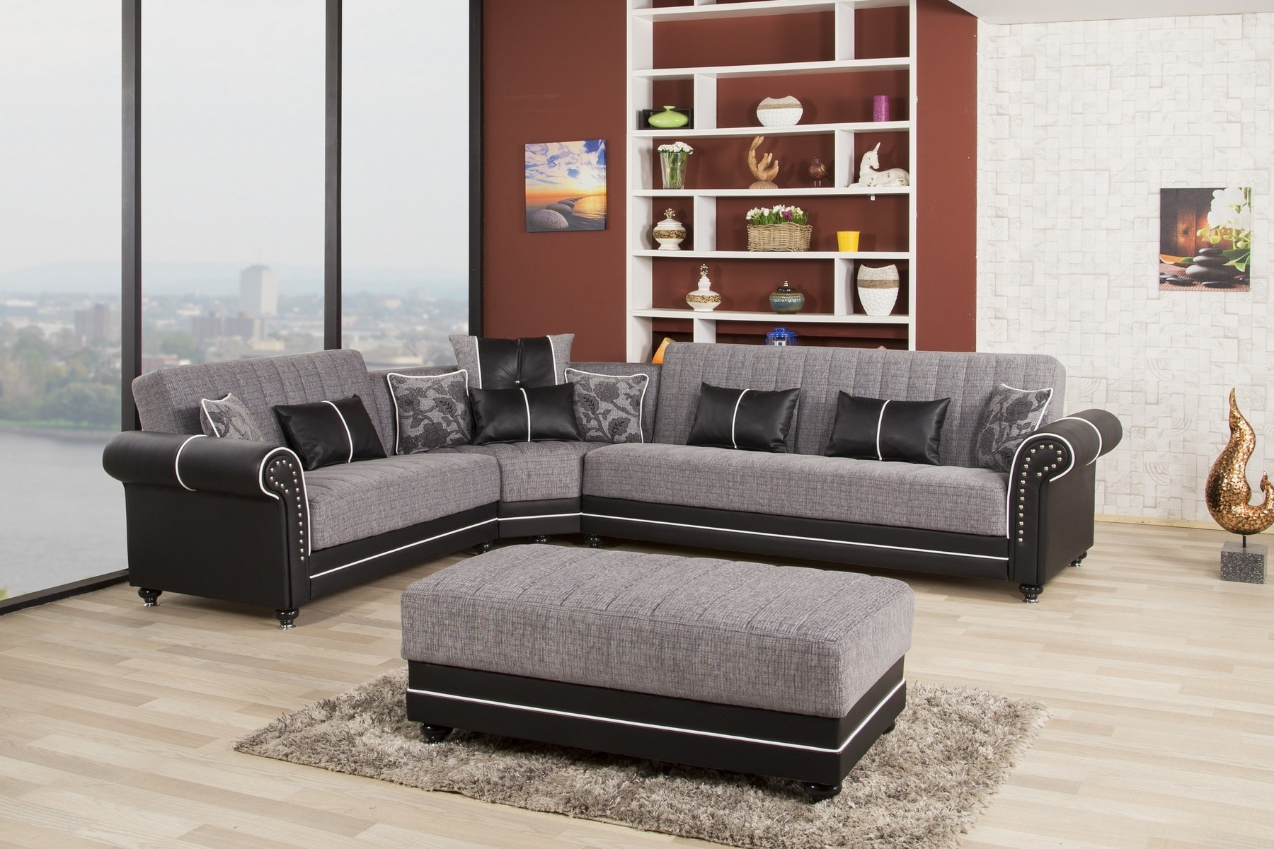 Gallery Of Royal Furniture Sectional Sofas View 9 15 Photos