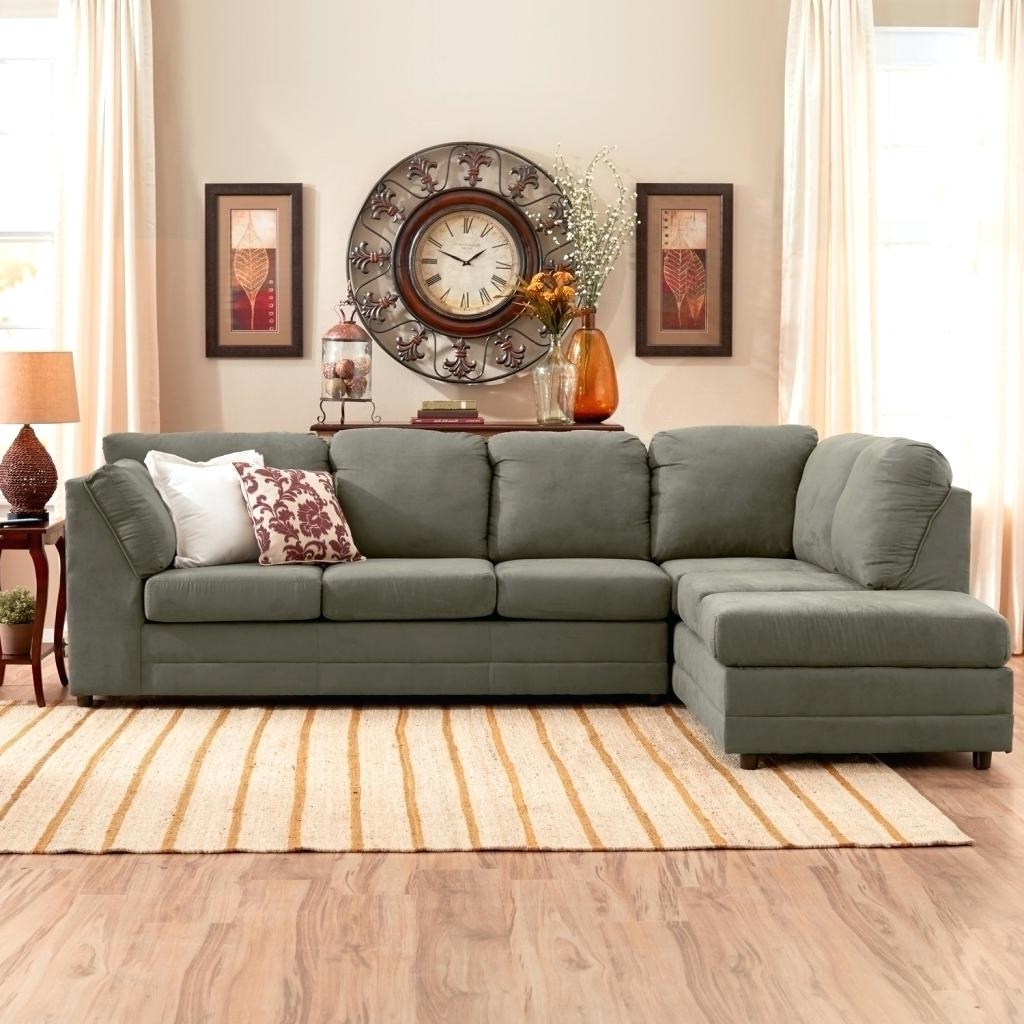 Salt Lake City Sectional Sofas Regarding Well Known Sectionals Sofa Sadark Sas Sofas Cheap With Recliners And Sleeper (View 11 of 15)