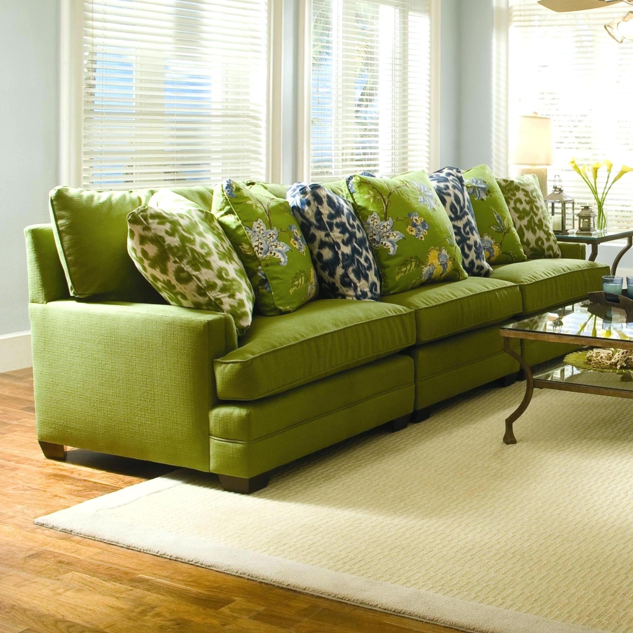Sam Levitz Sectional Sofas Inside Best And Newest Sams Leather Sofa – Wojcicki (View 4 of 15)