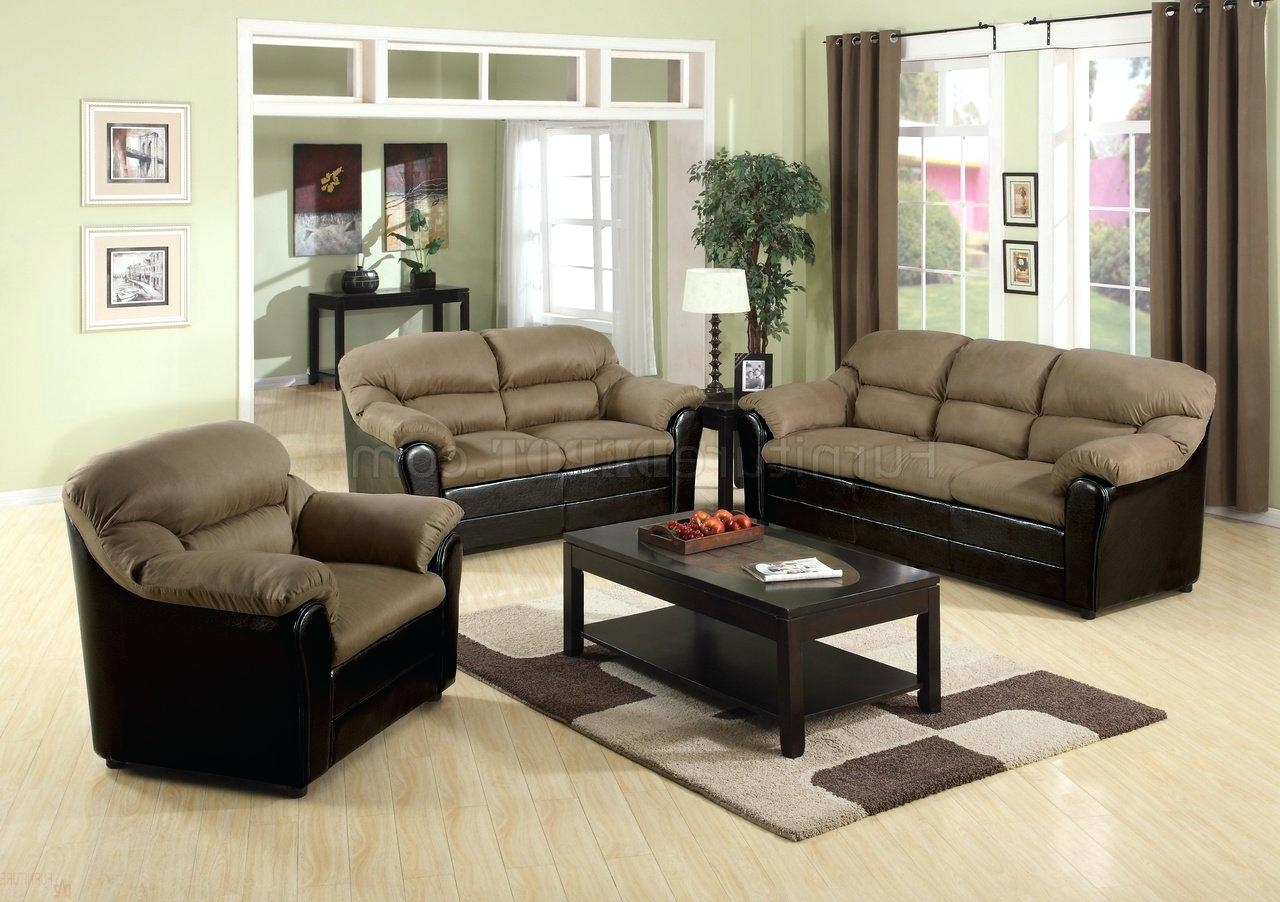 Sam Levitz Sectional Sofas Inside Famous Sam Levitz Furniture Tucson Az Two Piece Sectional With Full (View 12 of 15)