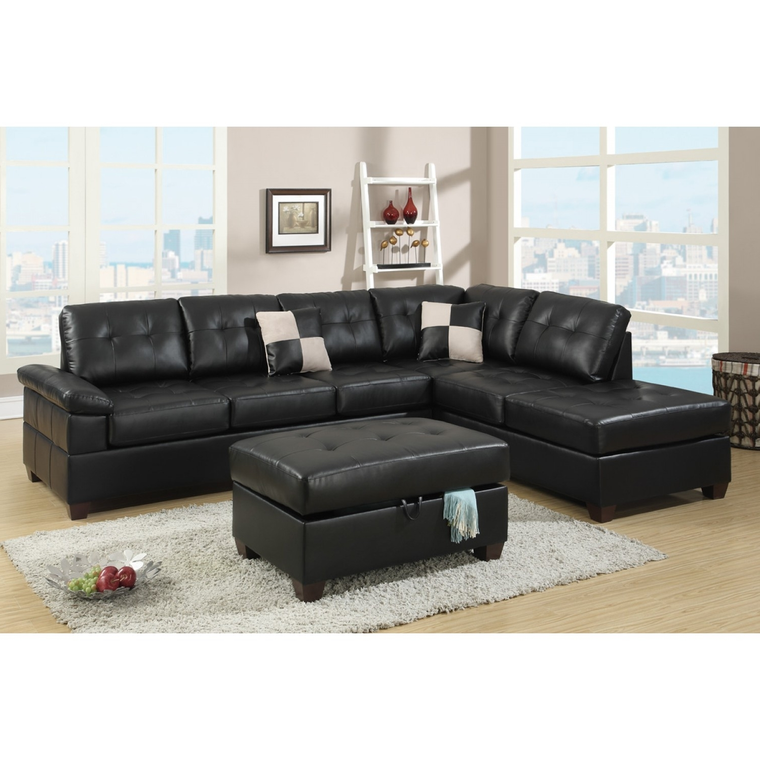 San Francisco Sectional Sofas Inside Famous Sectional Sofas San Francisco 67 With Sectional Sofas San (View 7 of 15)
