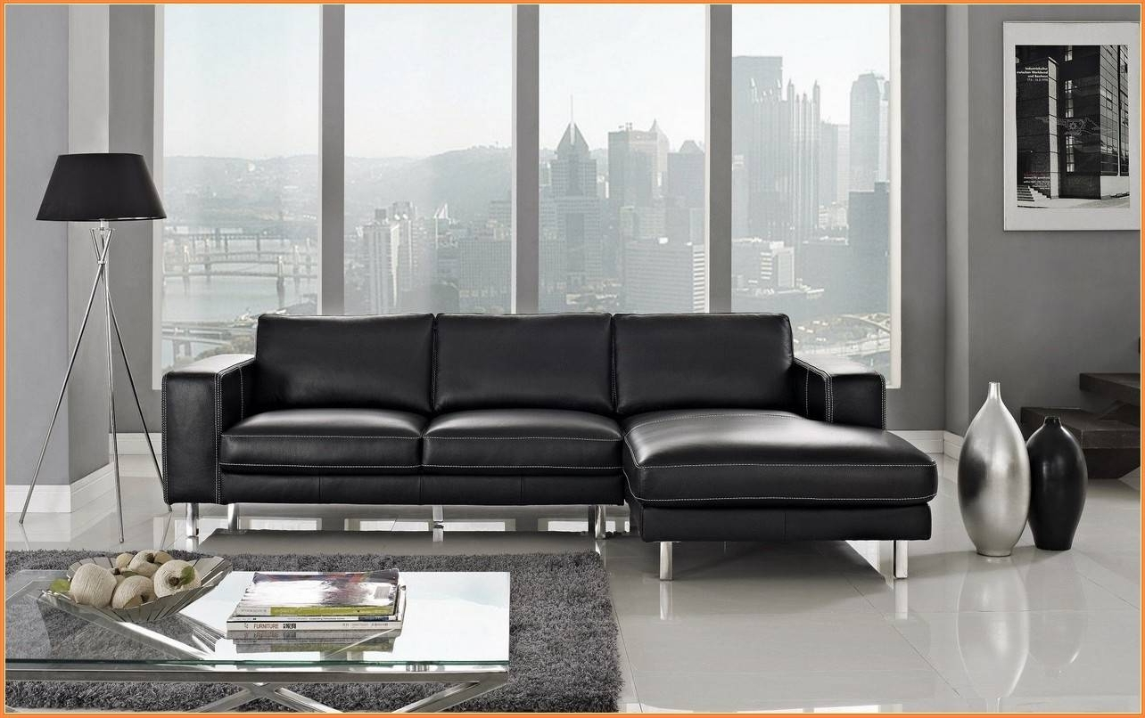 San Francisco Sectional Sofas Pertaining To Popular Small Scale Sectional Sofa With Chaise – Hotelsbacau (View 10 of 15)