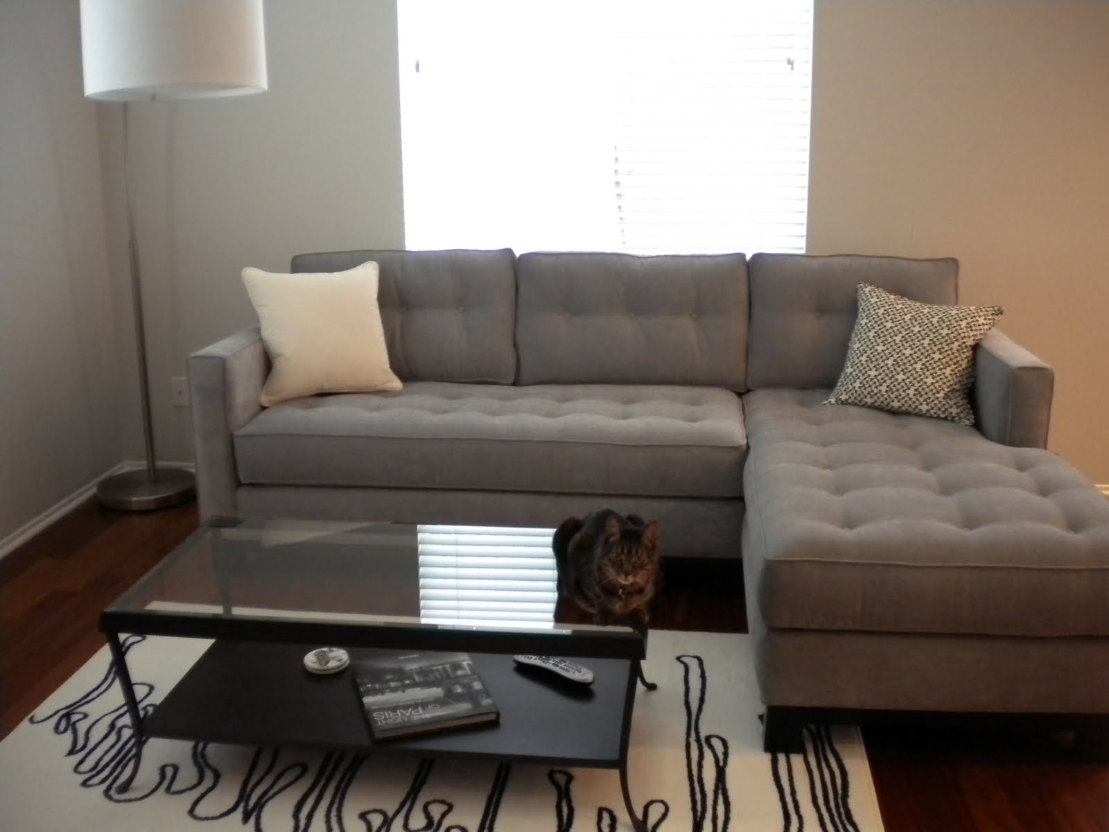 San Francisco Sectional Sofas Pertaining To Well Liked Sectional Sofas San Francisco – Fjellkjeden (View 11 of 15)