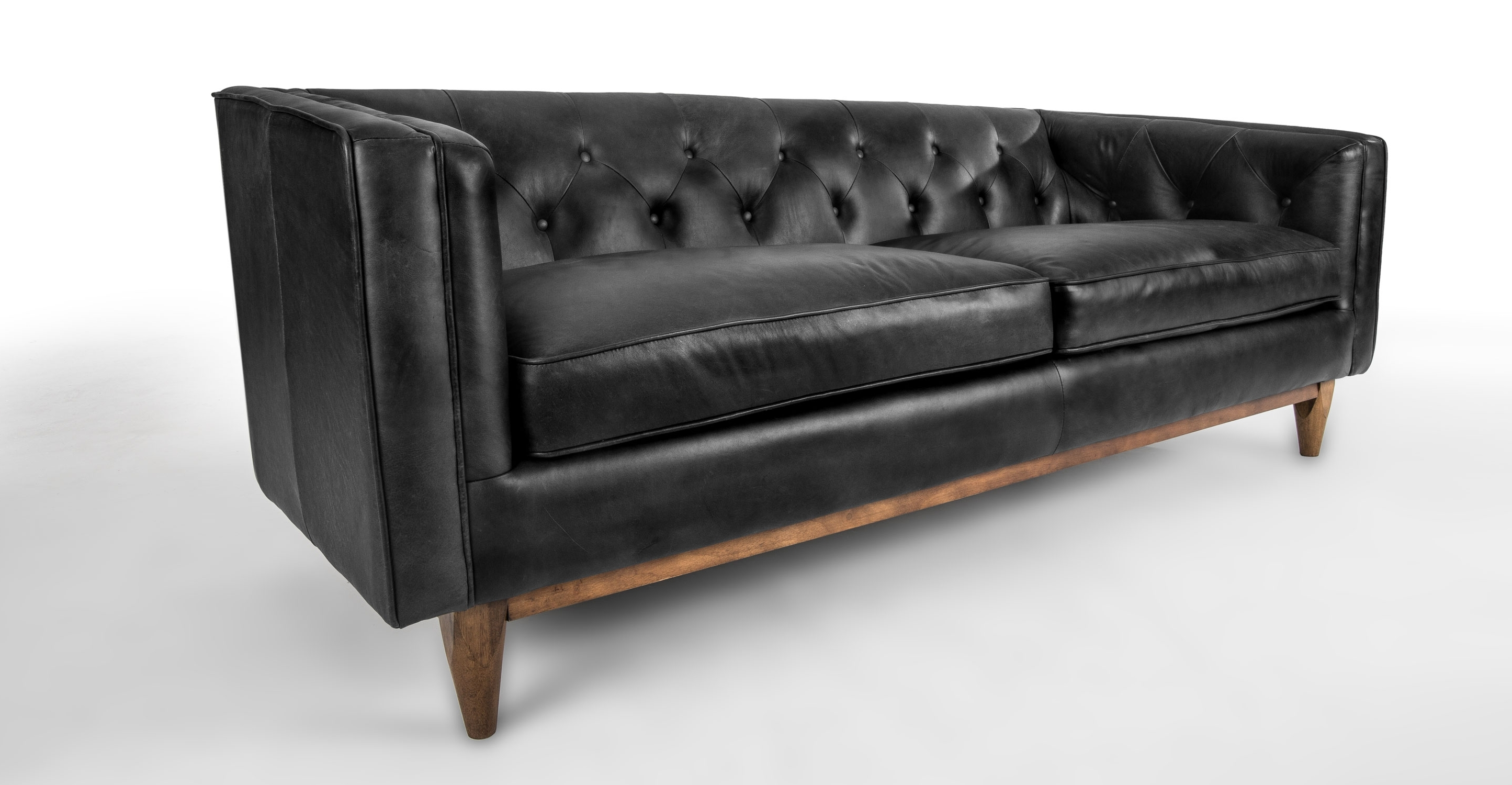Scandinavian Furniture, Sofa Sofa And Mid (View 9 of 15)