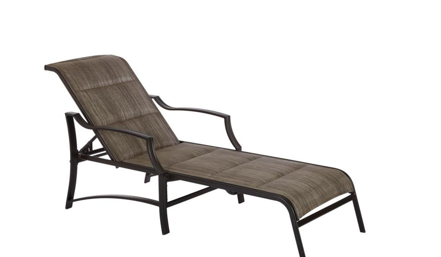Sears Chaise Lounges Inside Favorite Chair : Shocking Tremendous Chaise Lounge Outdoor Sears Dreadful (View 11 of 15)