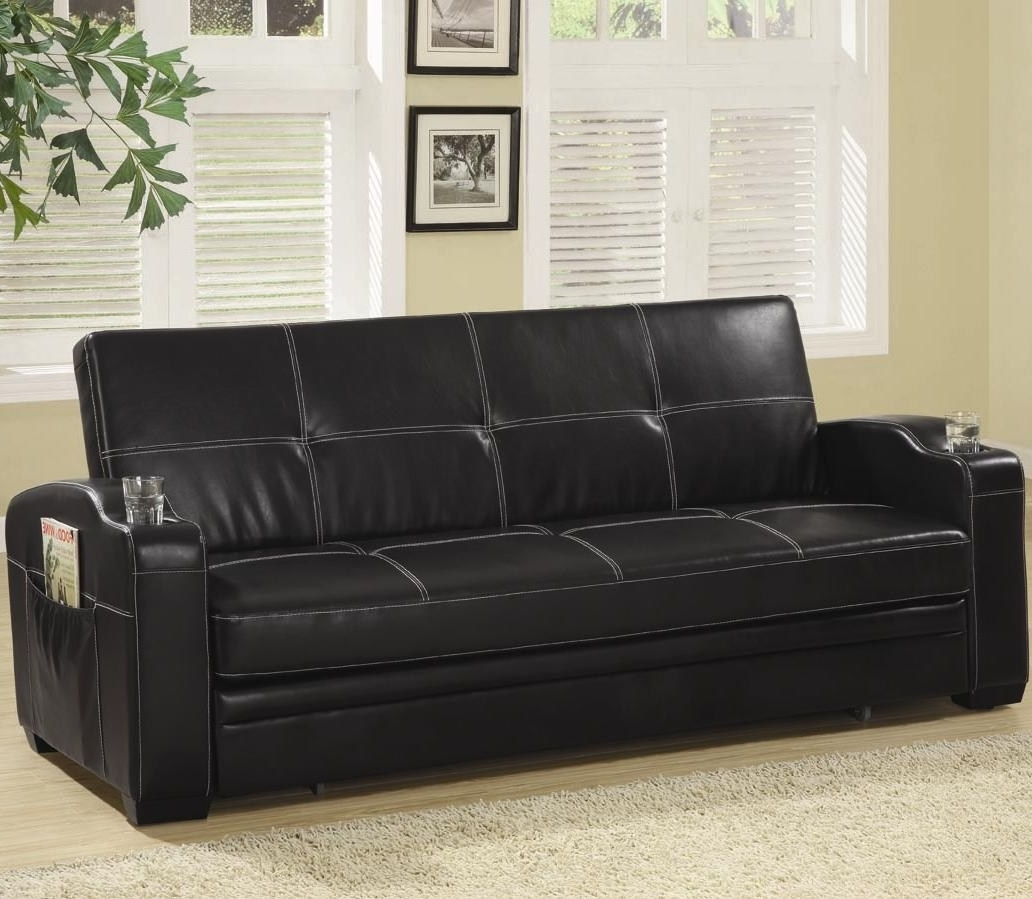 Sears Sofa Bed Sectional • Sofa Bed With Recent Sectional Sofas At Sears (View 8 of 15)