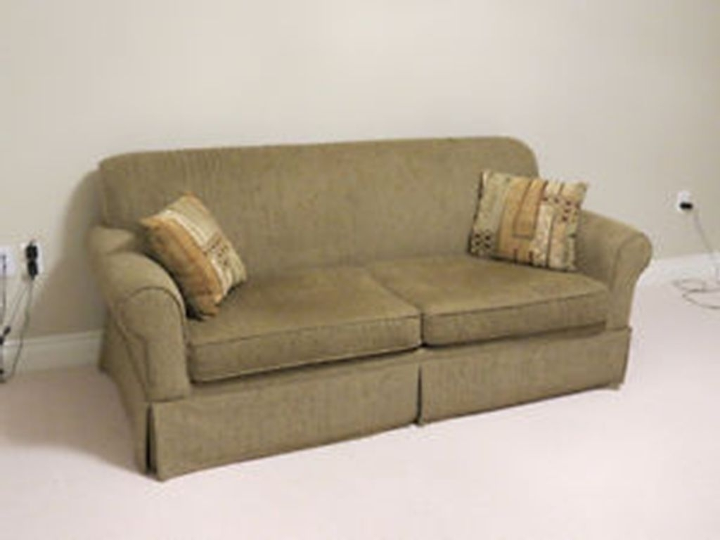 Sears Sofas Within Best And Newest Sears Sofa Bed Mattress Replacement For Living Room (View 9 of 15)