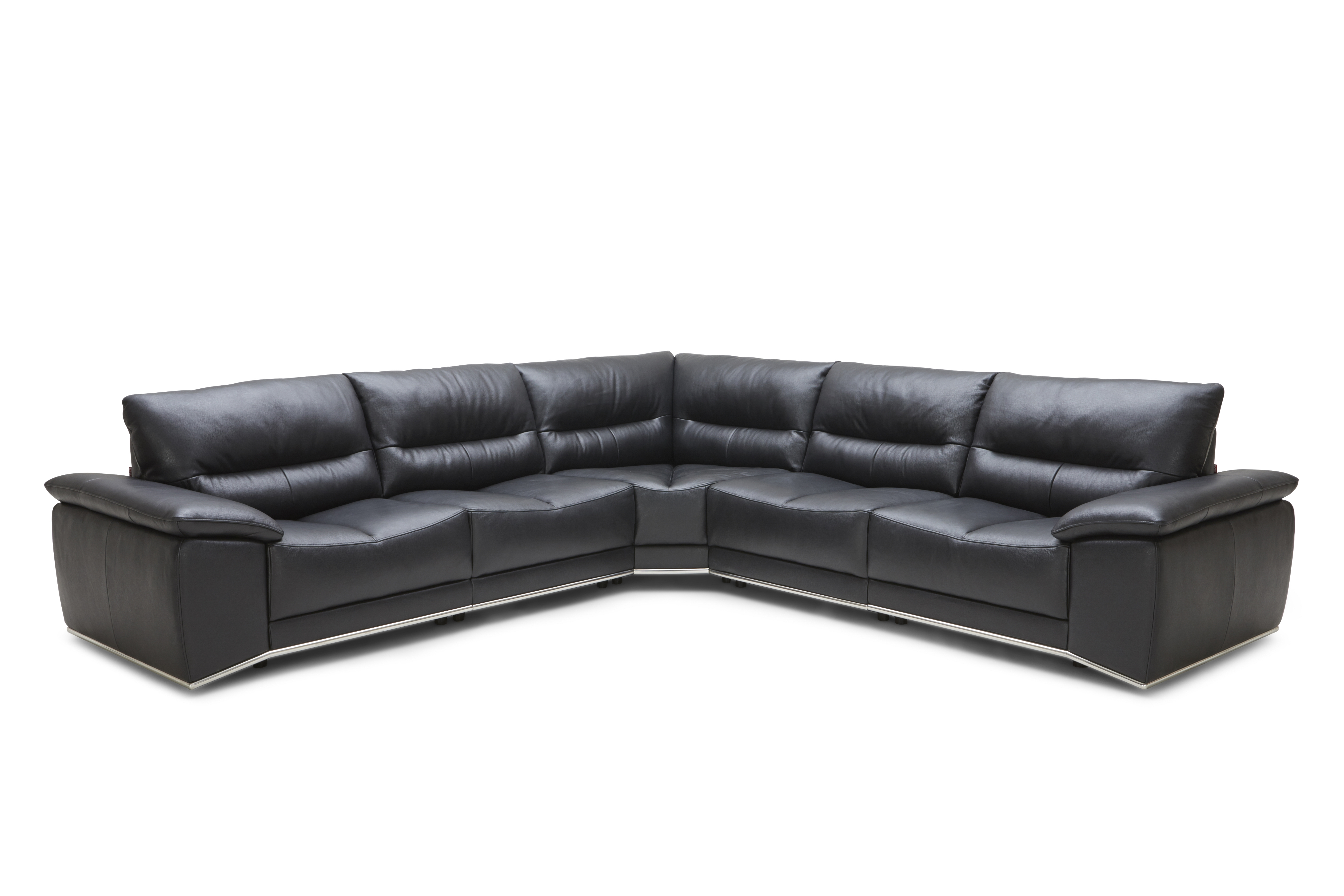 Sectional Furniture Toronto (View 8 of 15)