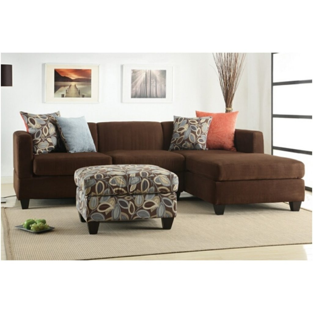 Sectional Leather Sofas Casa Modern Beige Italian Sofa Couch Regarding Most Up To Date Ottawa Sale Sectional Sofas (View 11 of 15)