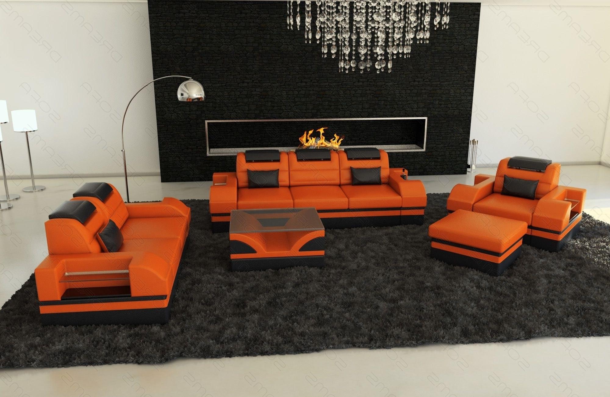 Sectional Sofa 2 3 1 San Francisco Led Within Fashionable San Francisco Sectional Sofas (View 12 of 15)