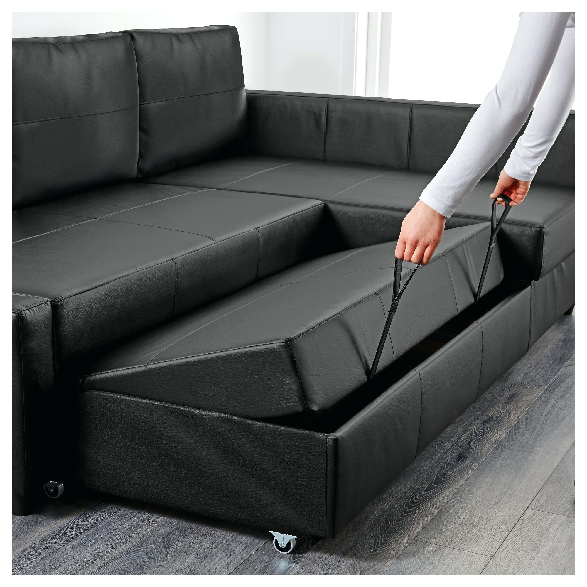 Sectional Sofa Bed Halifax – Adriane With Regard To Most Recent Halifax Sectional Sofas (View 8 of 15)
