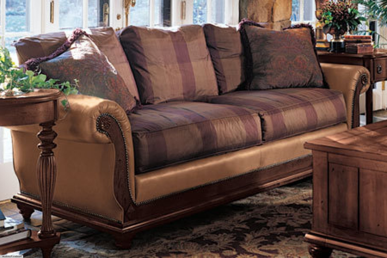 Sectional Sofa Colorado Furniture Row Coupons Sofa Bed Denver Inside Well Liked Furniture Row Sectional Sofas (View 7 of 15)
