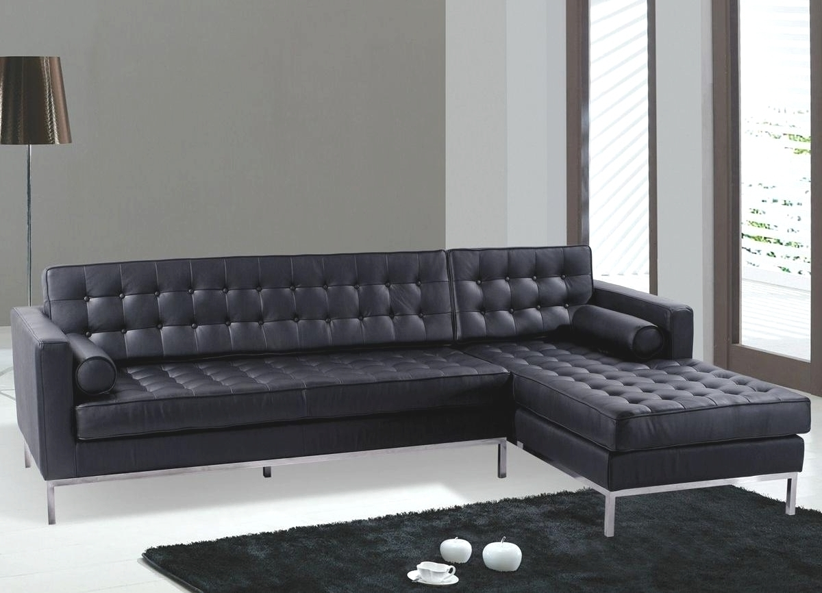 Sectional Sofa Design: Free Picture Sectional Sofas Atlanta Sofa In 2017 Sectional Sofas In Atlanta (View 7 of 15)