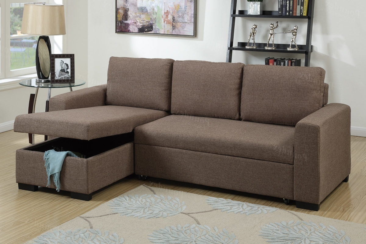 Sectional Sofa (F6932) (View 9 of 15)