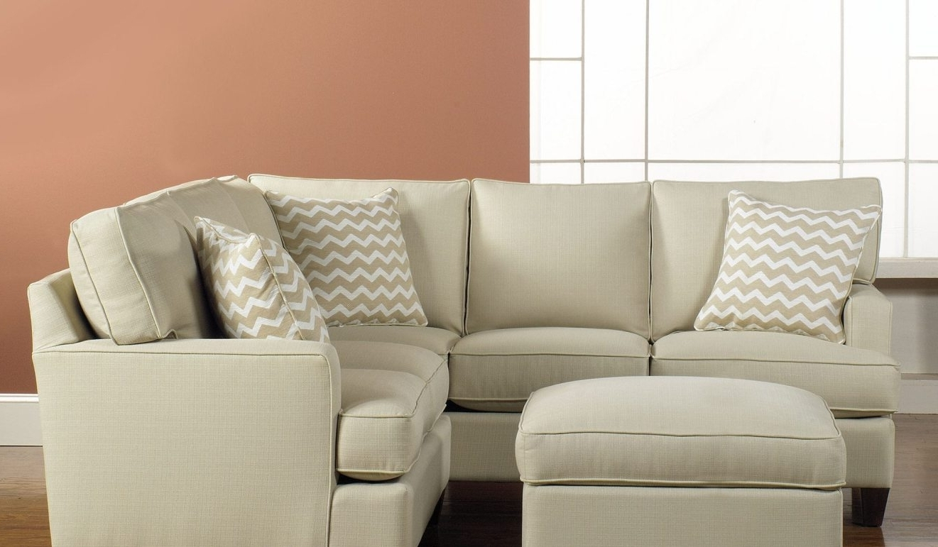 Sectional Sofa Mesmerize King Magnificent Bed Gta Dreadful Beds Inside 2018 Gta Sectional Sofas (View 13 of 15)