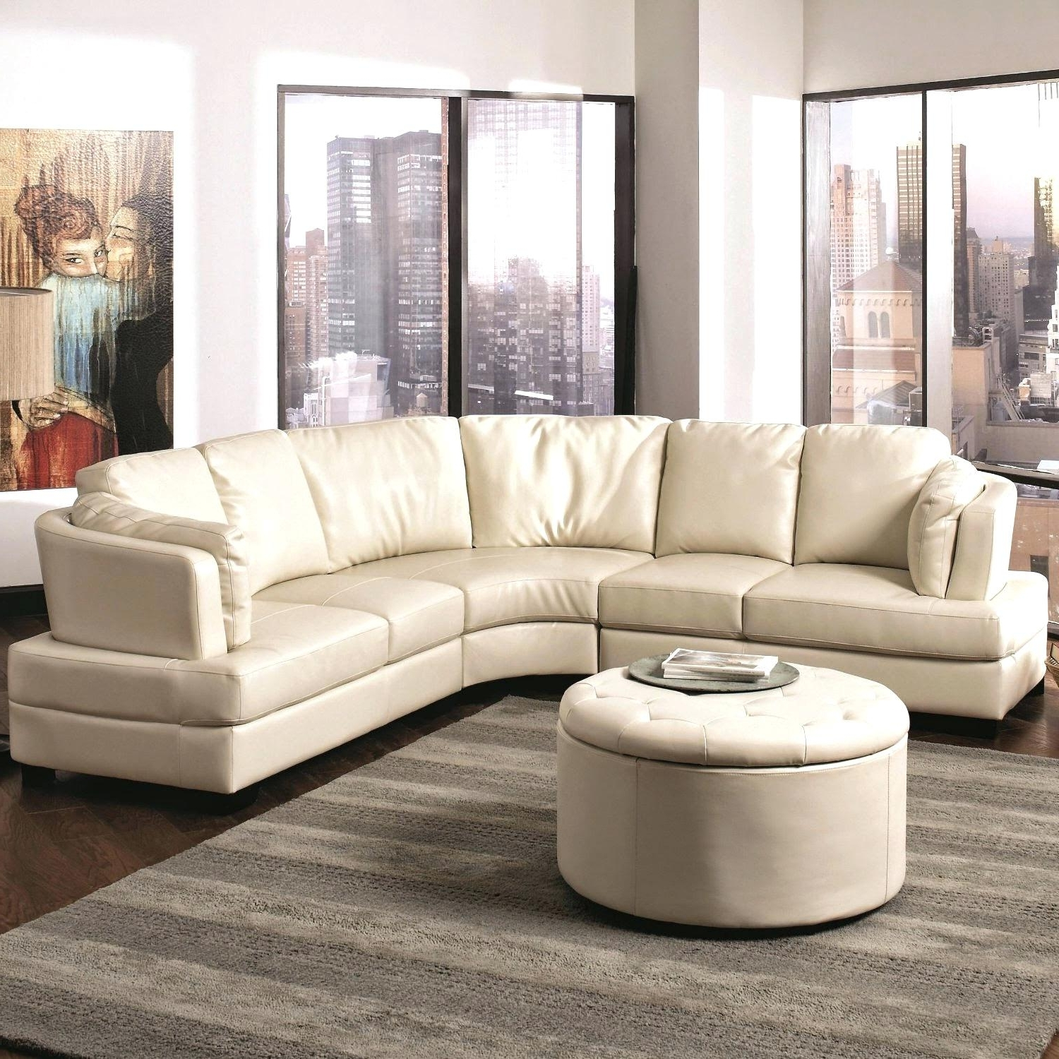 Sectional Sofa Sale Sa Couches For Near Me Liquidation Toronto For Preferred Ontario Sectional Sofas (View 2 of 15)