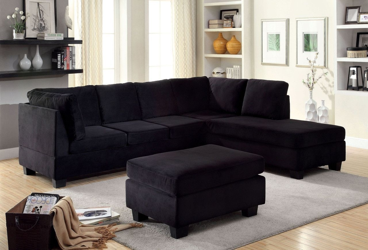Sectional Sofa Sale, Sofa Sale And Within Sectional Sofas That Can Be Rearranged (View 3 of 15)