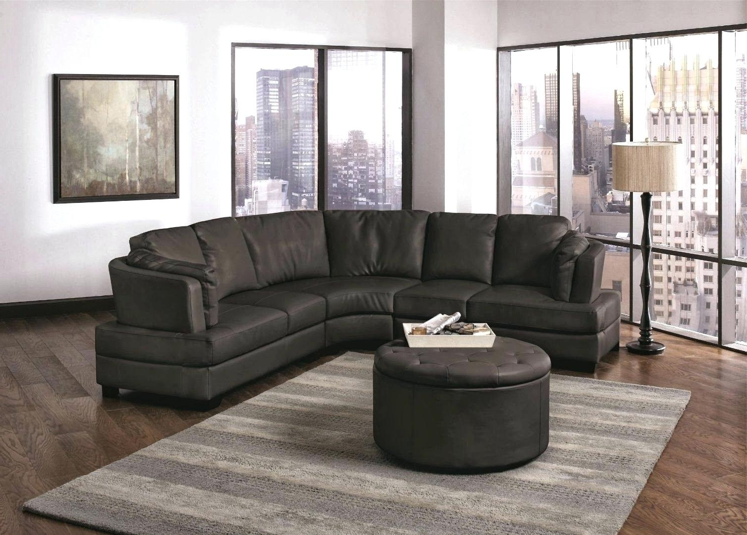 Sectional Sofa Sale What Liquidation Toronto London Ontario Inside Fashionable London Ontario Sectional Sofas (View 10 of 15)