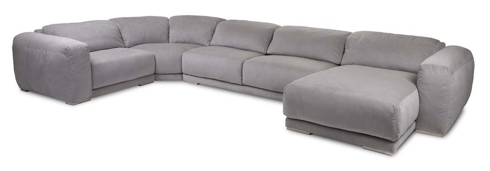 Sectional Sofa: Sectional Sofa Ottawa Dramatic Charming Sofa Sale For Preferred Gatineau Sectional Sofas (View 11 of 15)