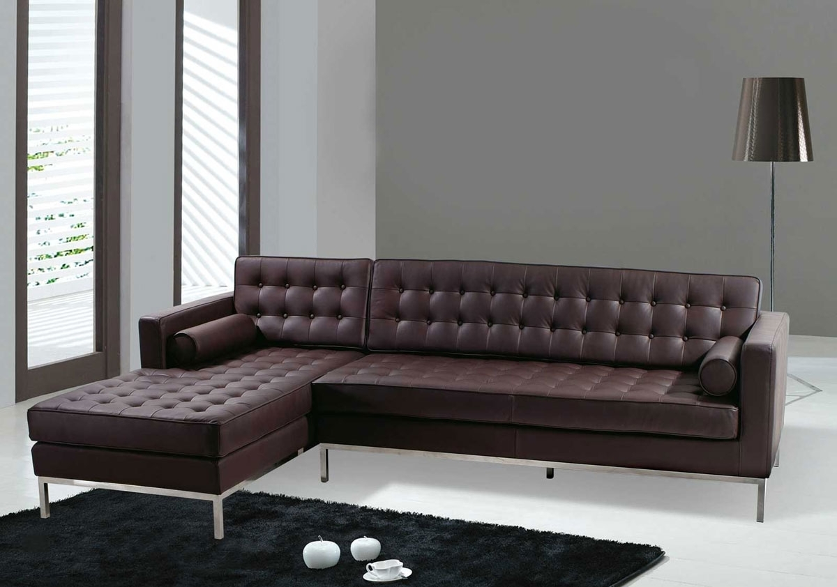 Sectional Sofa: The Best Sectional Sofas Charlotte Nc Club For Well Liked Sectional Sofas At Charlotte Nc (View 14 of 15)