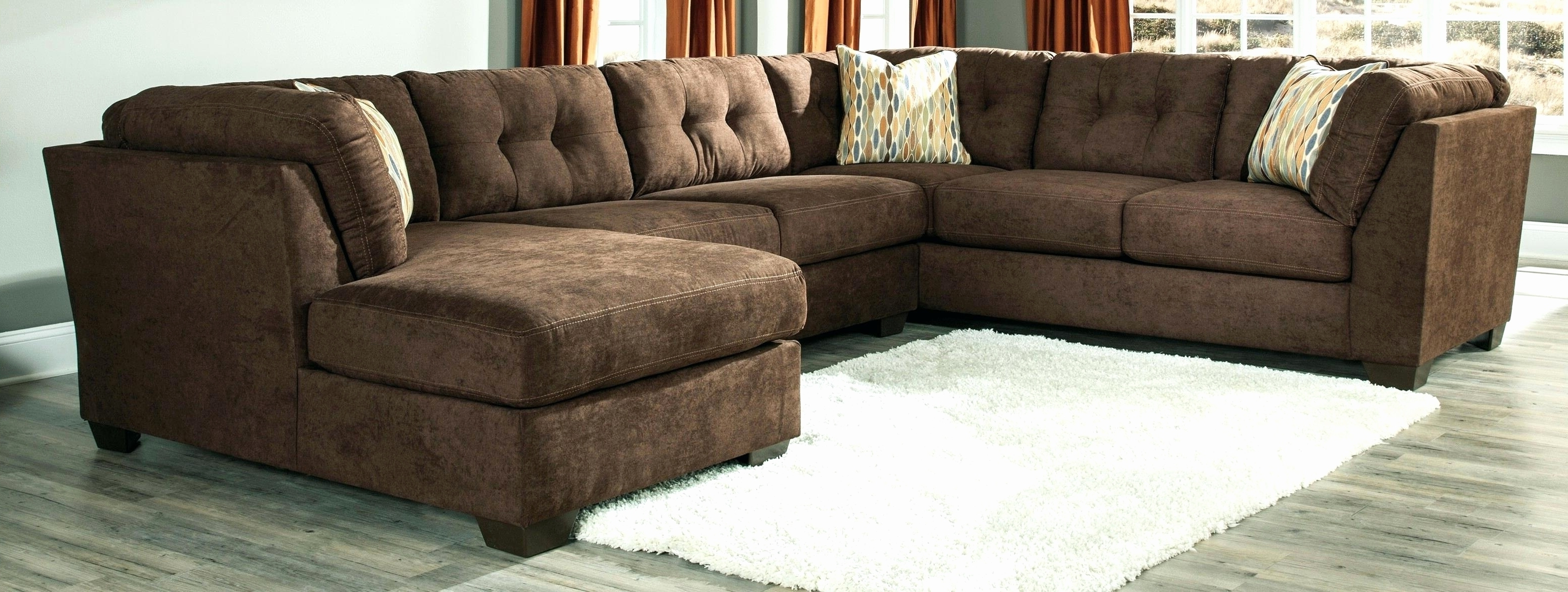 Sectional Sofas At Ashley Furniture Within Most Recent Luxury Ashley Furniture Sofa 2018 – Couches And Sofas Ideas (View 14 of 15)