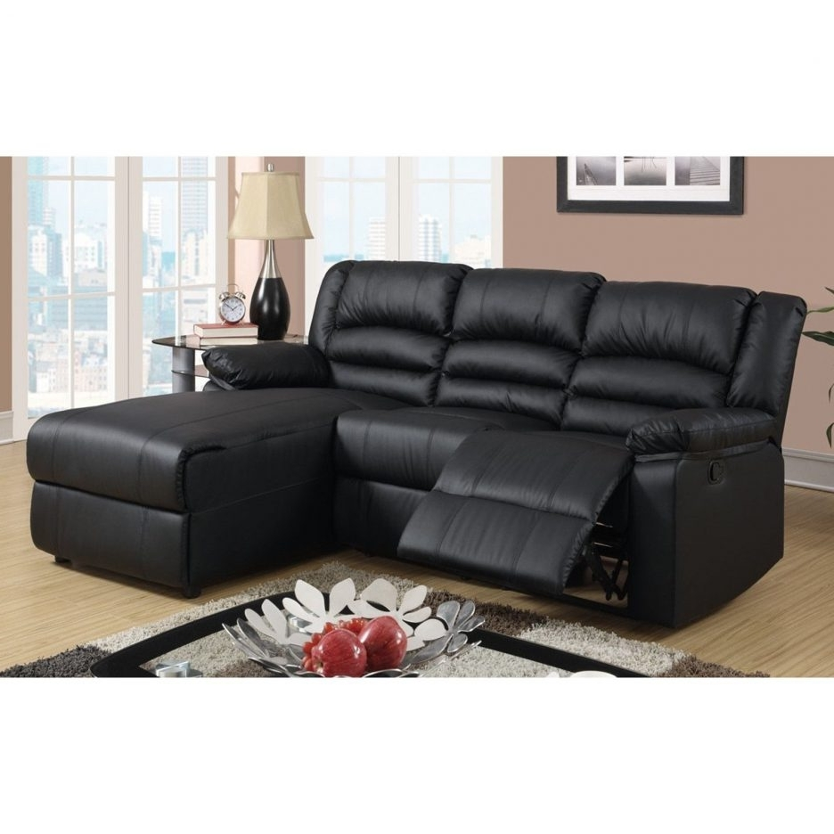 Sectional Sofas At Big Lots Inside Famous Sofa : Metro Sectional Sofa Big Lots Big Lots Sectional Sofa (View 8 of 15)