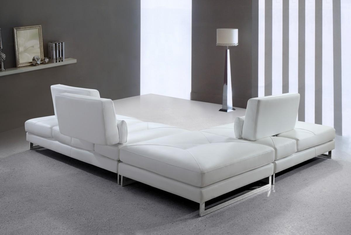 Sectional Sofas At Buffalo Ny In 2017 Furniture: American Freight Tampa (View 10 of 15)