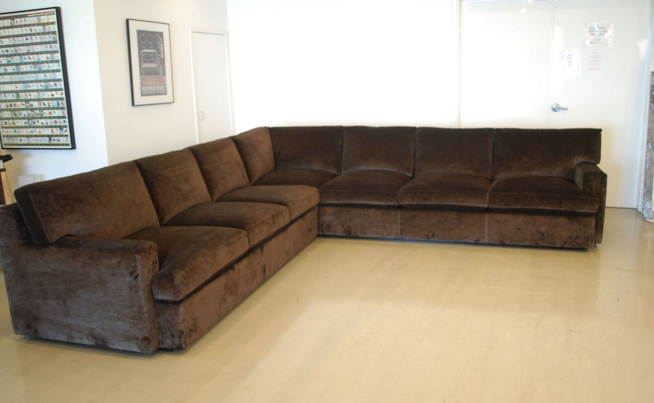 Sectional Sofas At Craigslist Pertaining To Well Liked Stylish Sectional Sofas On Craigslist – Mediasupload (View 6 of 15)