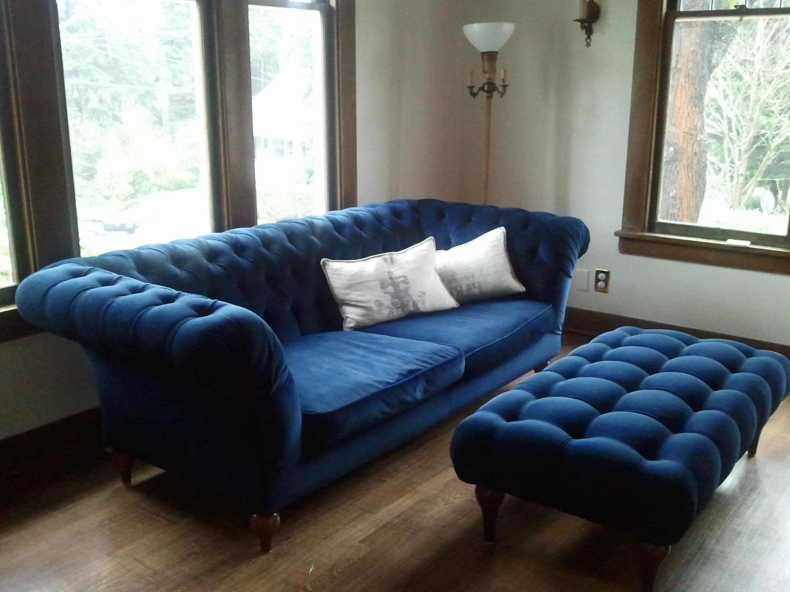 Sectional Sofas At Craigslist Regarding 2017 Furniture : Amazing Craigslist Mcallen Furniture New Sectional (View 5 of 15)