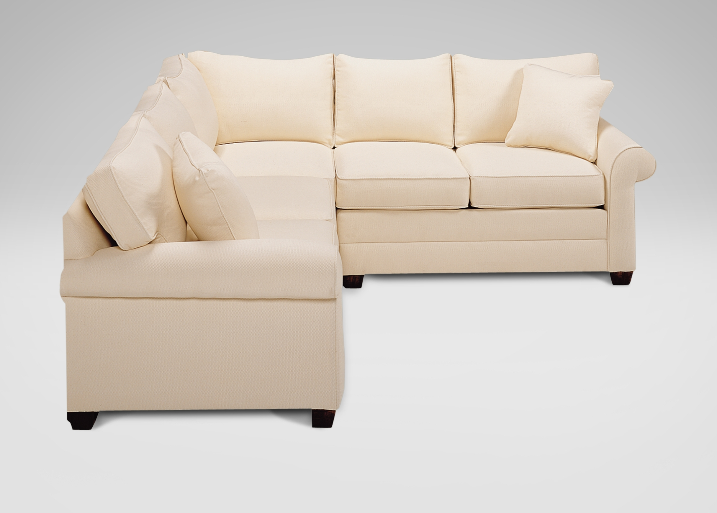 Sectional Sofas At Ethan Allen Within Most Popular Luxury Ethan Allen Sectional Sofas 80 In Sectional Sleeper Sofa (View 3 of 15)
