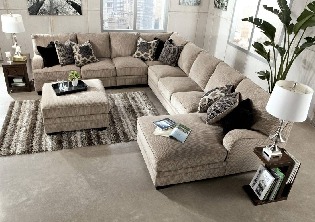 Sectional Sofas At Lazy Boy For Current Amazing Sectional Sofa Lazy Boy – Mediasupload (View 12 of 15)