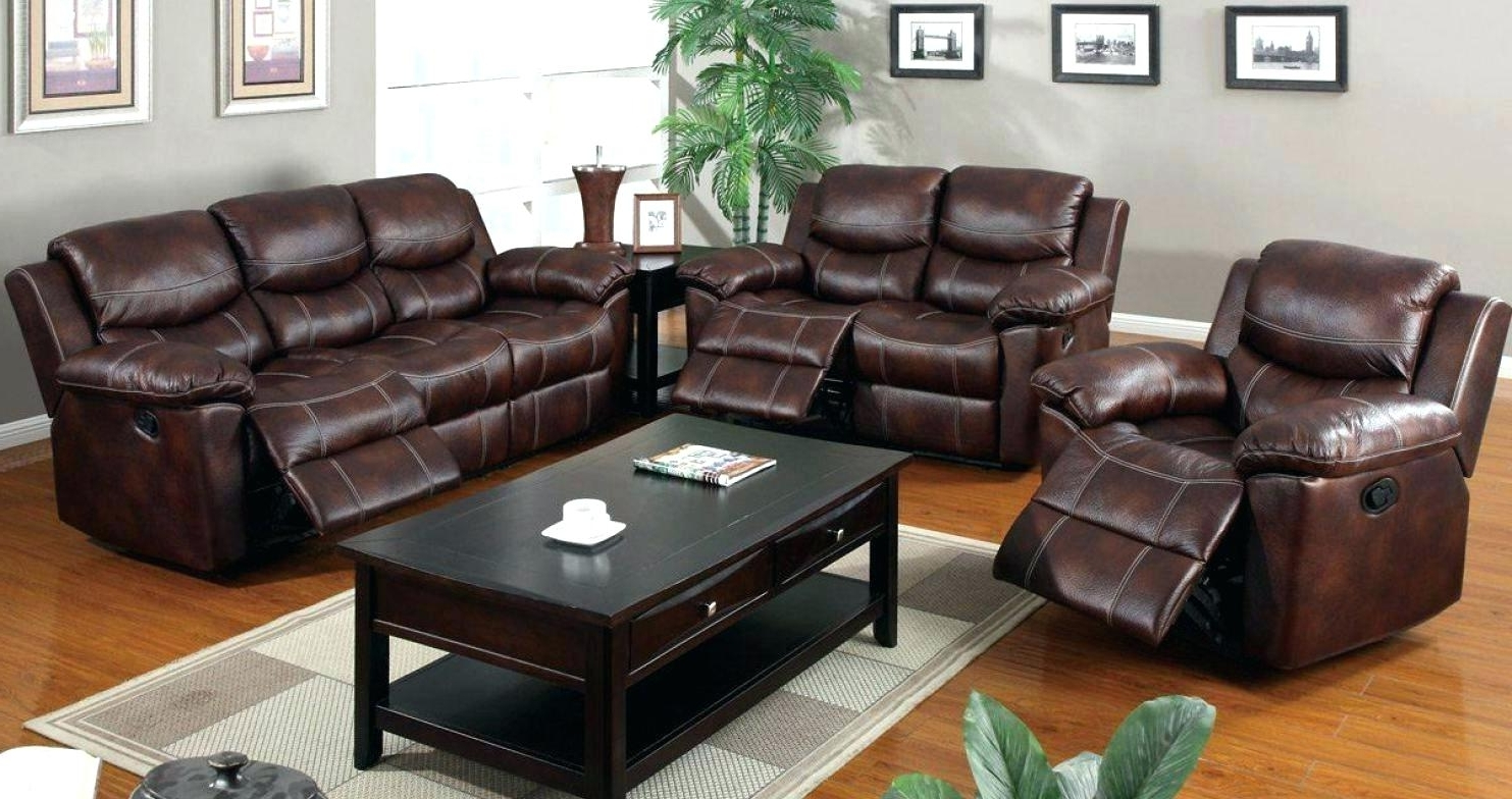 Sectional Sofas At Sears Regarding Newest Sears Sectional Sofa Natuzzi Leather Canada – Jasonatavastrealty (View 11 of 15)