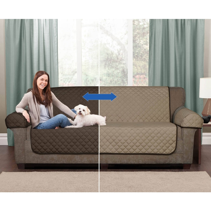 Sectional Sofas At Walmart Throughout Current Sectional Sofa (View 13 of 15)