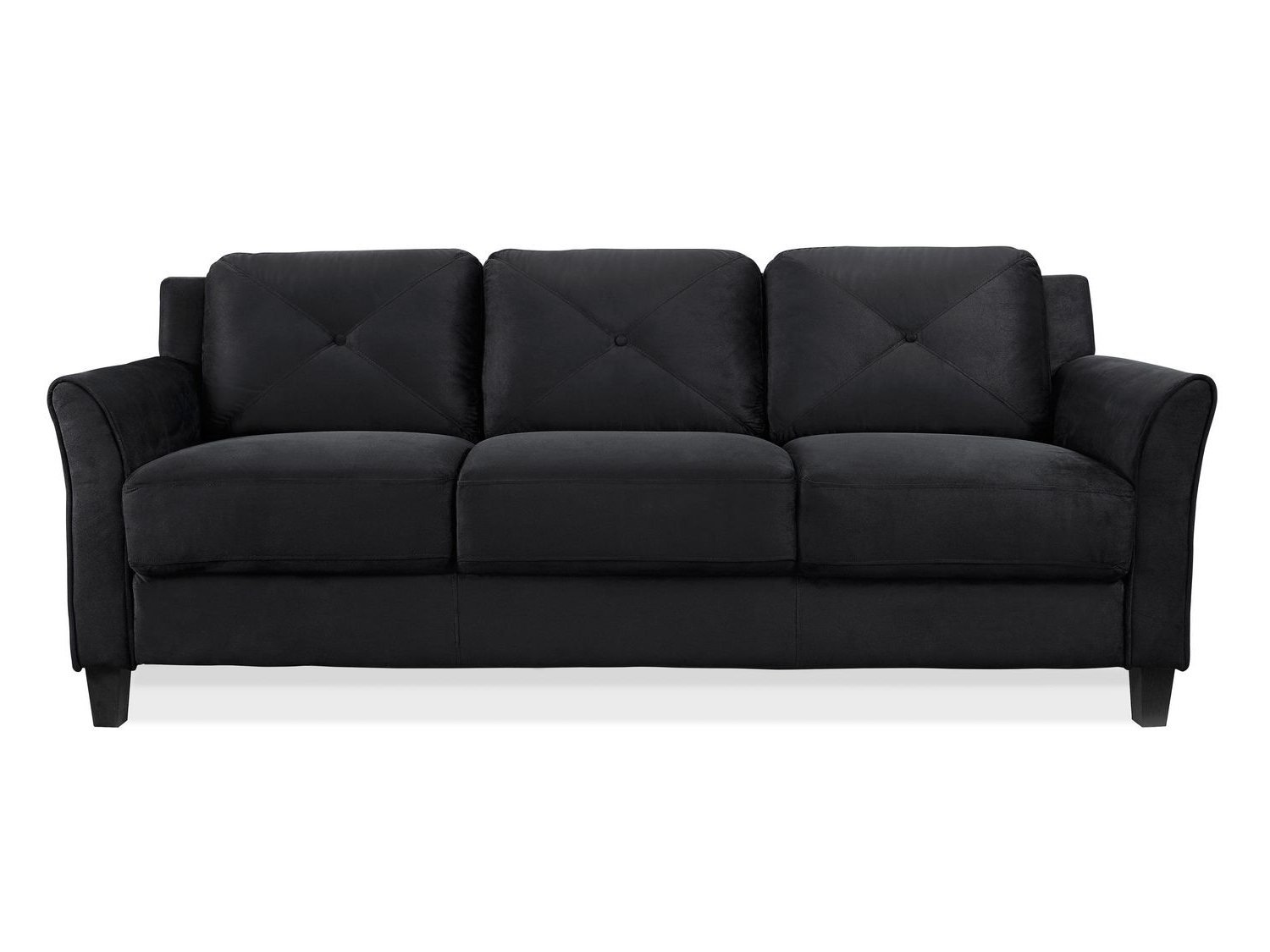 Sectional Sofas At Walmart With 2017 Sofa : Cheap Sectional Sofas Walmart Walmart Tablet Samsung Camas (View 12 of 15)