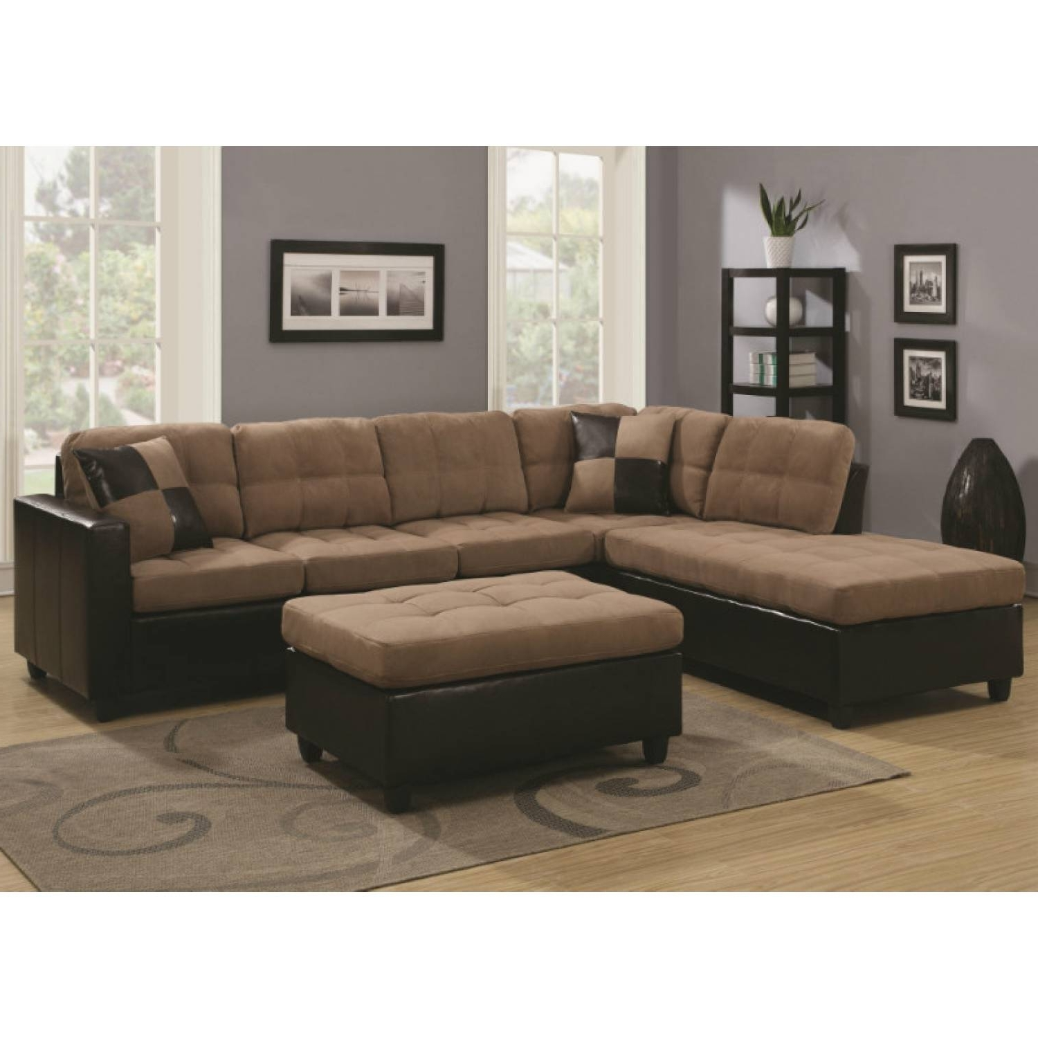 [%Sectional Sofas Discount – Sale Off 20% Furniture In San Francisco Regarding Well Liked San Francisco Sectional Sofas|San Francisco Sectional Sofas In Most Current Sectional Sofas Discount – Sale Off 20% Furniture In San Francisco|Preferred San Francisco Sectional Sofas With Regard To Sectional Sofas Discount – Sale Off 20% Furniture In San Francisco|Well Known Sectional Sofas Discount – Sale Off 20% Furniture In San Francisco Intended For San Francisco Sectional Sofas%] (View 1 of 15)