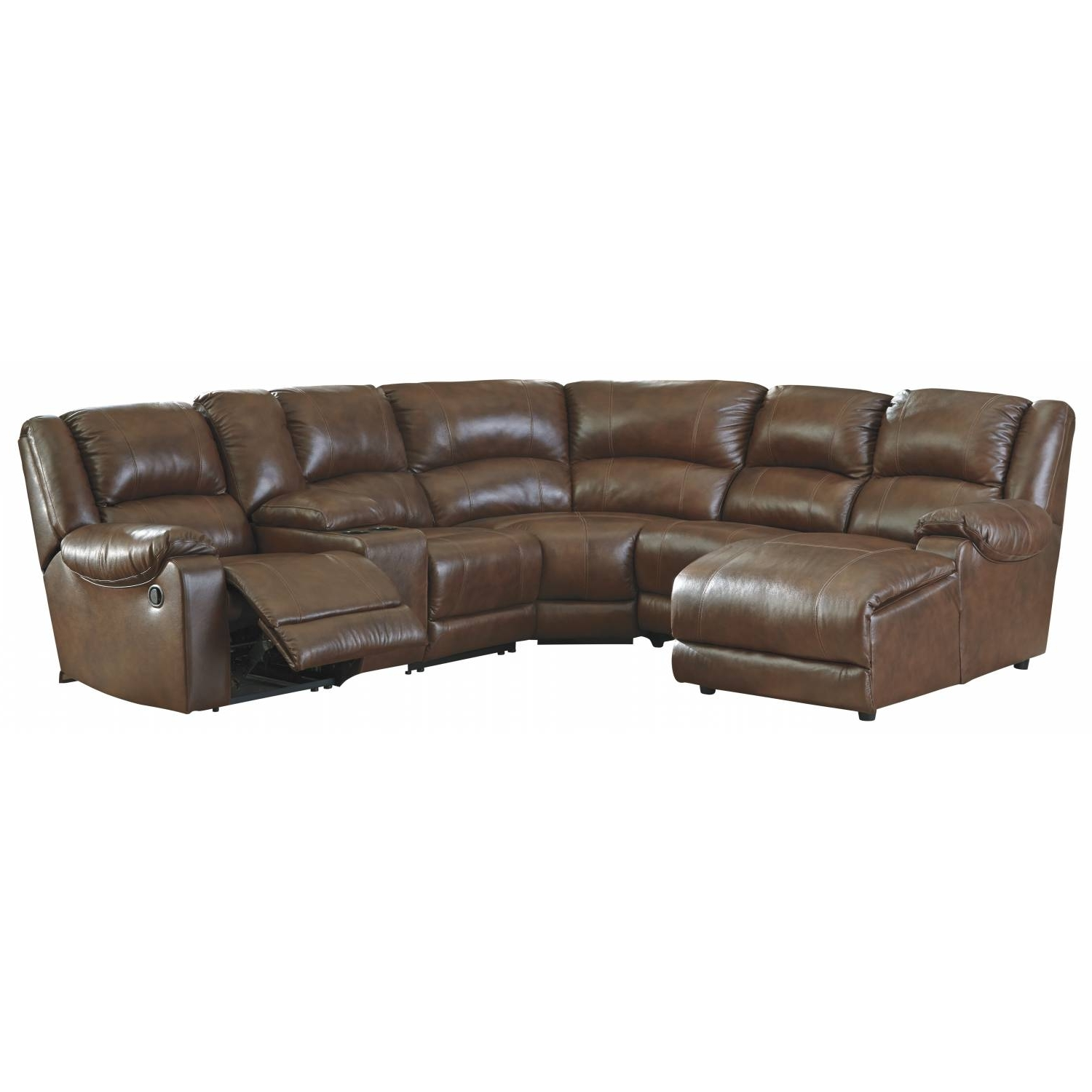 [%Sectional Sofas Discount – Sale Off 20% Furniture In San Francisco With Regard To Best And Newest San Francisco Sectional Sofas|San Francisco Sectional Sofas For Famous Sectional Sofas Discount – Sale Off 20% Furniture In San Francisco|Famous San Francisco Sectional Sofas Inside Sectional Sofas Discount – Sale Off 20% Furniture In San Francisco|Newest Sectional Sofas Discount – Sale Off 20% Furniture In San Francisco With Regard To San Francisco Sectional Sofas%] (View 2 of 15)