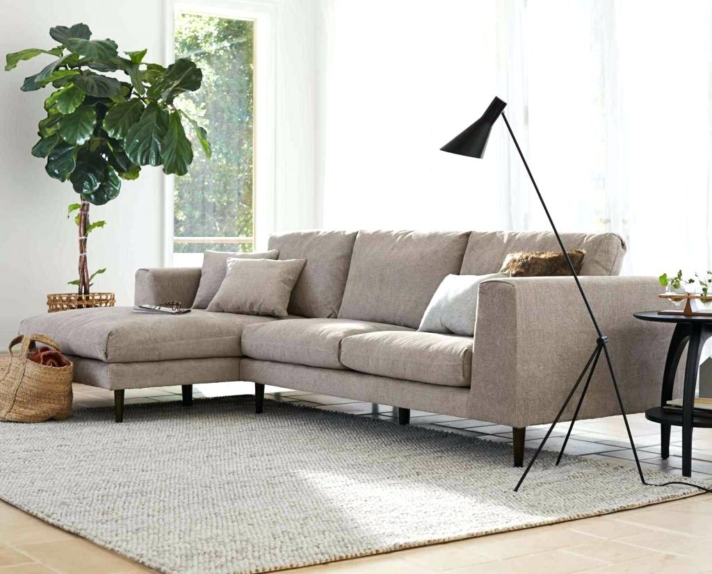 Sectional Sofas For Sale Clearance Canada Couch Ottawa Kijiji Intended For 2017 Kijiji Calgary Sectional Sofas (View 14 of 15)