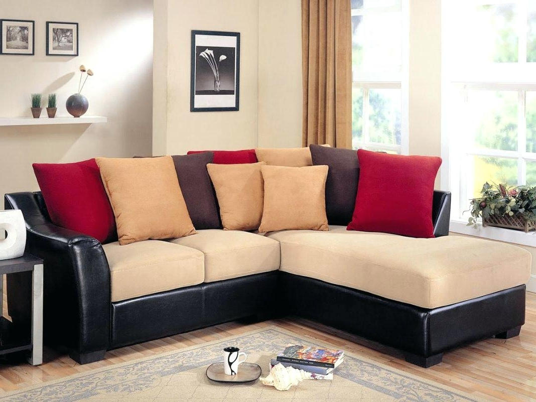 Sectional Sofas For Sale S In Calgary Ottawa Sofa Mississauga Pertaining To 2017 Kijiji Mississauga Sectional Sofas (View 4 of 15)
