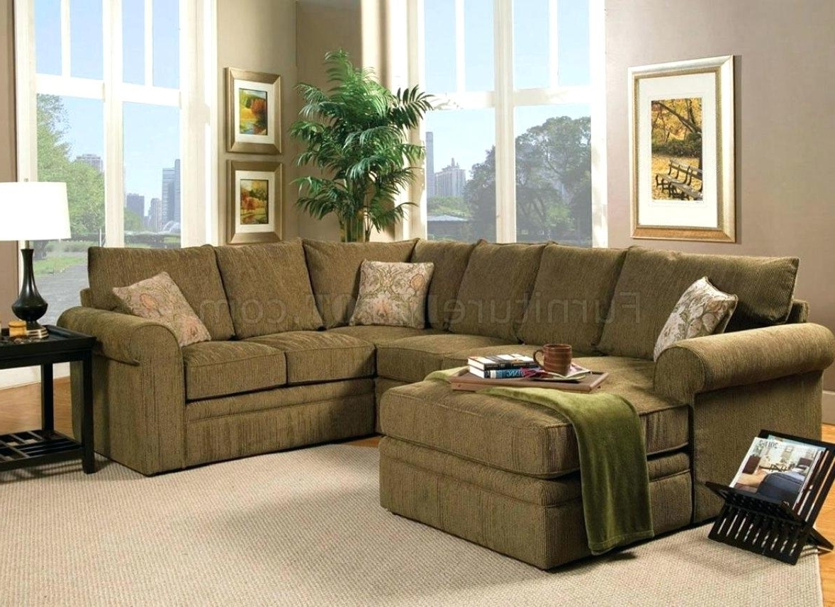 Sectional Sofas For Sale Sa Sas Sofa Vancouver Couch Ottawa Kijiji Pertaining To Widely Used Kijiji Mississauga Sectional Sofas (View 5 of 15)