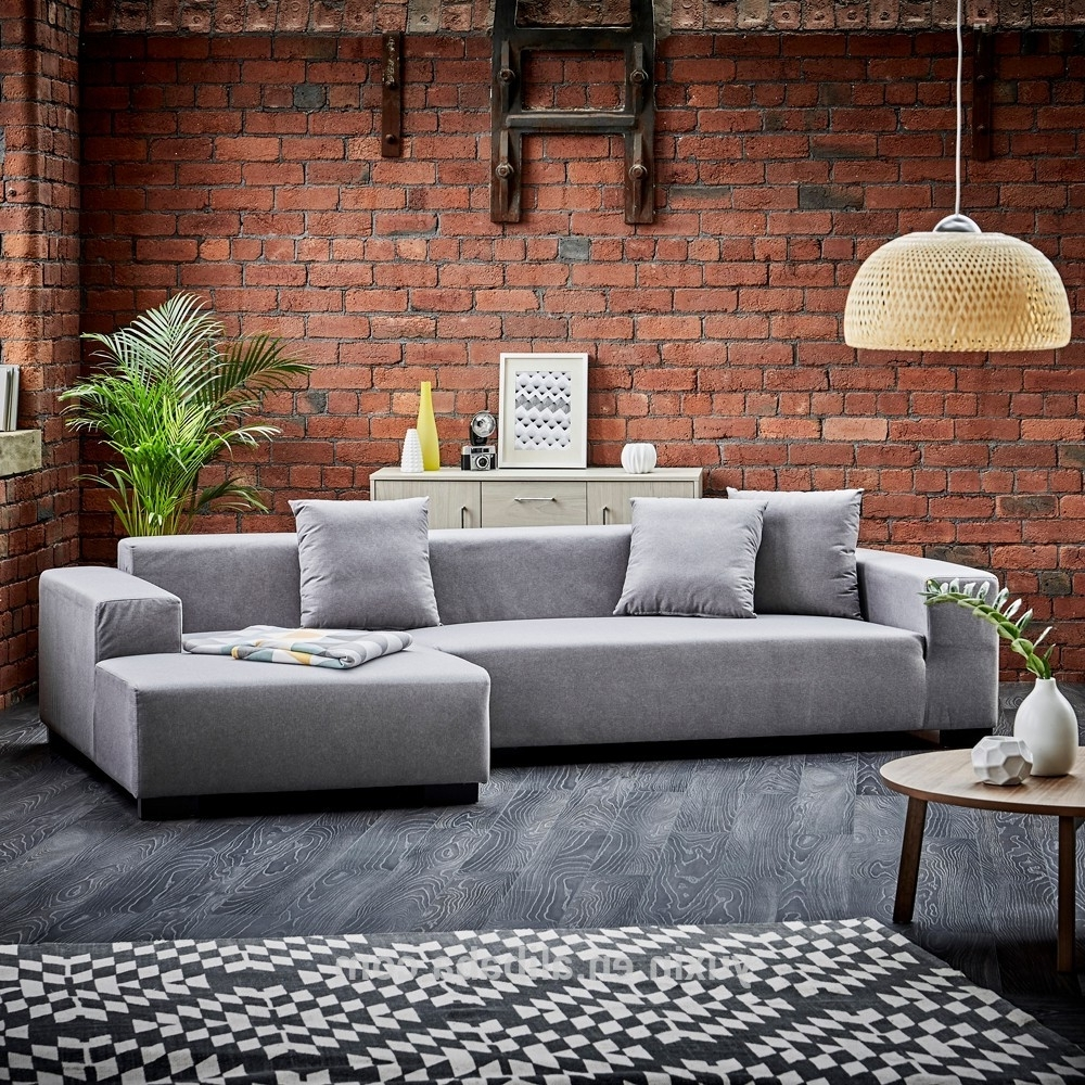 Sectional Sofas From Europe In Famous Cheap Sectional Sofa, Cheap Sectional Sofa Suppliers And (View 15 of 15)