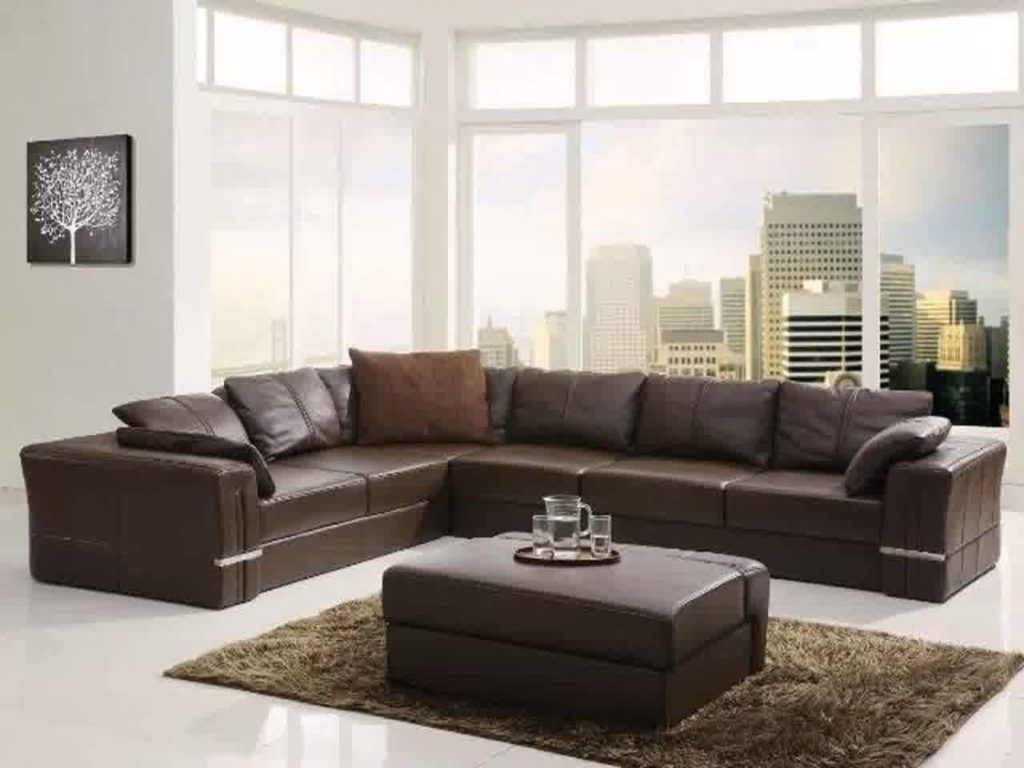 Sectional Sofas In Atlanta Regarding 2018 Amazing Sectional Sofas Atlanta 23 With Additional Sofas And (View 4 of 15)